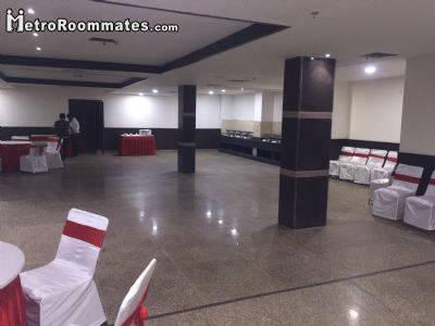 Image 5 Room to rent in Agra, Uttar Pradesh 5 bedroom Hotel or B&B