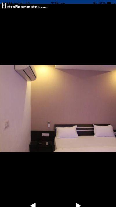 Image 6 Room to rent in Agra, Uttar Pradesh 5 bedroom Hotel or B&B