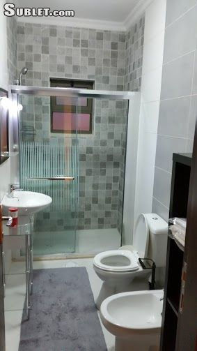 Image 9 furnished 2 bedroom Apartment for rent in Amman, Amman