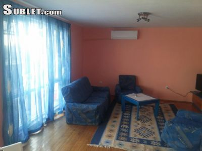 Image 1 furnished 1 bedroom Apartment for rent in Plovdiv, Plovdiv