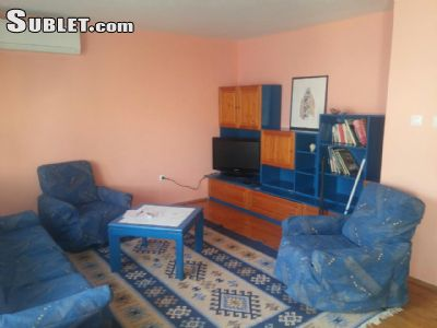 Image 3 furnished 1 bedroom Apartment for rent in Plovdiv, Plovdiv