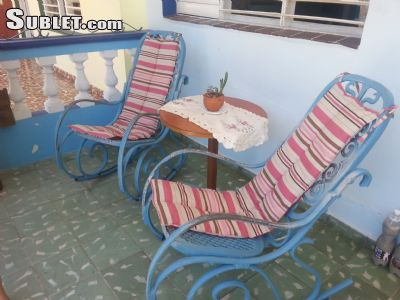 Image 2 furnished 2 bedroom House for rent in Varadero, Matanzas