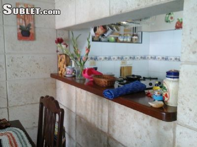 Image 5 furnished 2 bedroom House for rent in Varadero, Matanzas