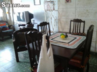 Image 6 furnished 2 bedroom House for rent in Varadero, Matanzas