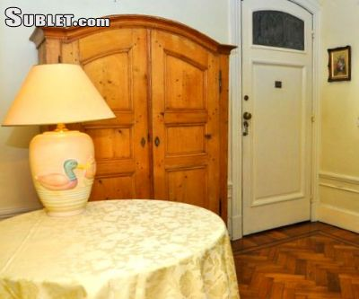 Image 9 furnished 2 bedroom Apartment for rent in Palermo, Buenos Aires City
