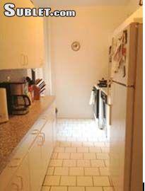 Image 2 unfurnished 1 bedroom Apartment for rent in Upper East Side, Manhattan