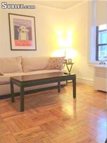 Image 3 unfurnished 1 bedroom Apartment for rent in Upper East Side, Manhattan