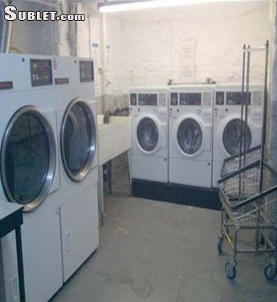 Image 5 unfurnished 1 bedroom Apartment for rent in Upper East Side, Manhattan