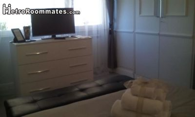 Image 4 Furnished room to rent in Prati, Roma (City) 1 bedroom Apartment