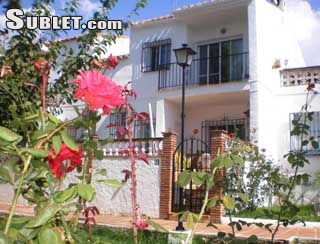550 3 Nerja Malaga Province, Andalucia