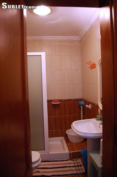 Image 10 furnished 2 bedroom House for rent in Santa Coloma de Gramenet, Fuerteventura Island