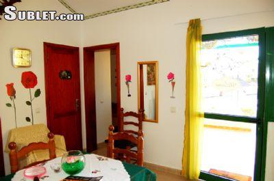 Image 6 furnished 2 bedroom House for rent in Santa Coloma de Gramenet, Fuerteventura Island