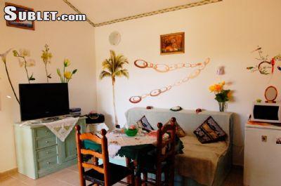 Image 7 furnished 2 bedroom House for rent in Santa Coloma de Gramenet, Fuerteventura Island