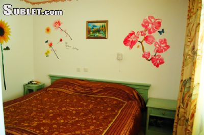 Image 8 furnished 2 bedroom House for rent in Santa Coloma de Gramenet, Fuerteventura Island