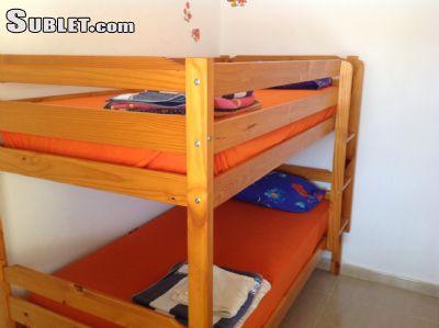Image 9 furnished 2 bedroom House for rent in Santa Coloma de Gramenet, Fuerteventura Island