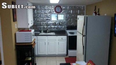 Image 3 furnished Studio bedroom House for rent in Balcones Heights, West San Antonio