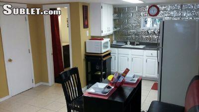 Image 4 furnished Studio bedroom House for rent in Balcones Heights, West San Antonio