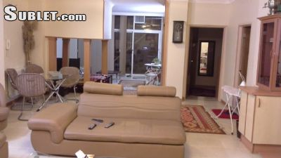 Image 1 furnished 2 bedroom Apartment for rent in Isfahan, Isfahan