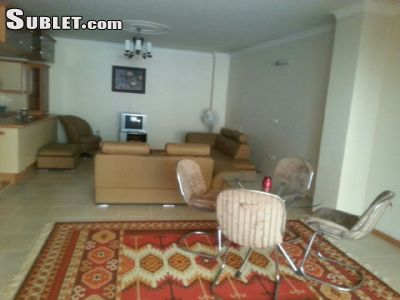 Image 3 furnished 2 bedroom Apartment for rent in Isfahan, Isfahan