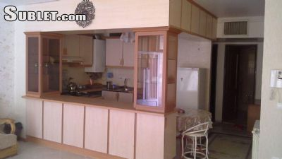 Image 4 furnished 2 bedroom Apartment for rent in Isfahan, Isfahan