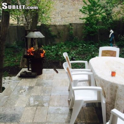 Image 6 furnished 2 bedroom Apartment for rent in Isfahan, Isfahan