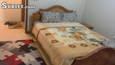 Image 8 furnished 2 bedroom Apartment for rent in Isfahan, Isfahan