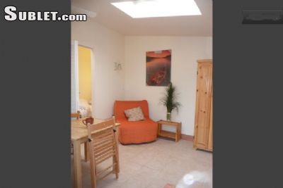 Image 1 furnished Studio bedroom House for rent in Venice, West Los Angeles
