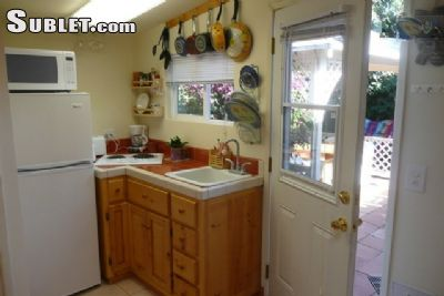 Image 3 furnished Studio bedroom House for rent in Venice, West Los Angeles