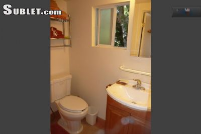 Image 4 furnished Studio bedroom House for rent in Venice, West Los Angeles