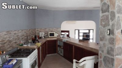 Image 2 furnished 2 bedroom House for rent in Los Cabos, South Baja