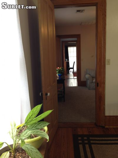 uptown furnished 1 bedroom apartment for rent 5000 per