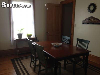 furnished 1 bedroom apartment for rent in uptown new orleans area