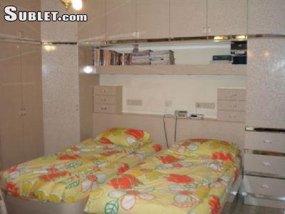 Image 2 furnished 4 bedroom House for rent in Beit HaKerem, West Jerusalem