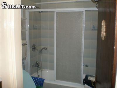 Image 9 furnished 4 bedroom House for rent in Beit HaKerem, West Jerusalem