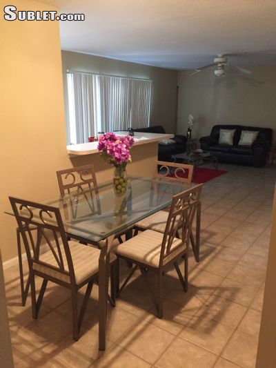 $459 room for rent Tallahassee Leon Tallahassee, North Central FL