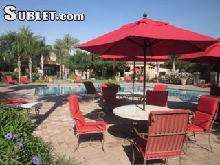 Image 10 furnished 1 bedroom Apartment for rent in Mesa Area, Phoenix Area