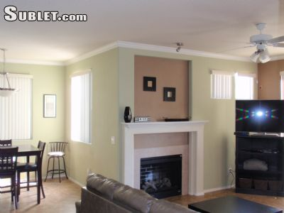 Image 4 furnished 1 bedroom Apartment for rent in Mesa Area, Phoenix Area