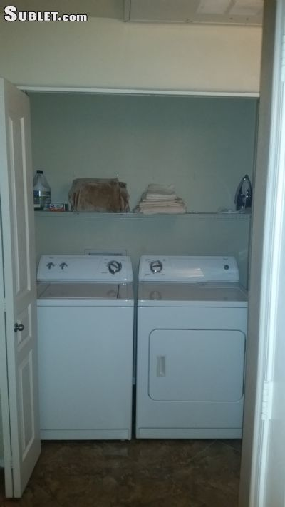 Image 7 furnished 1 bedroom Apartment for rent in Mesa Area, Phoenix Area