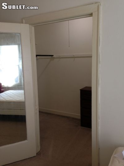 Image 9 either furnished or unfurnished Studio bedroom Apartment for rent in Loop, Downtown