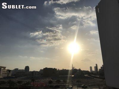 Apartment, Jumeirah Village Circle, Dubai - Middle East, Rent/Transfer - Dubai (Dubai)