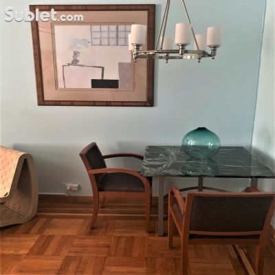 Image 3 furnished 2 bedroom Apartment for rent in Washington Heights, Manhattan