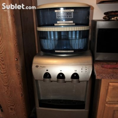 Image 5 furnished 2 bedroom Apartment for rent in Washington Heights, Manhattan