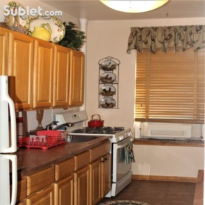 Image 6 furnished 2 bedroom Apartment for rent in Washington Heights, Manhattan