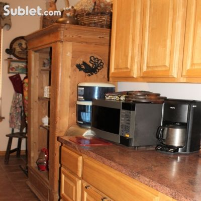 Image 7 furnished 2 bedroom Apartment for rent in Washington Heights, Manhattan