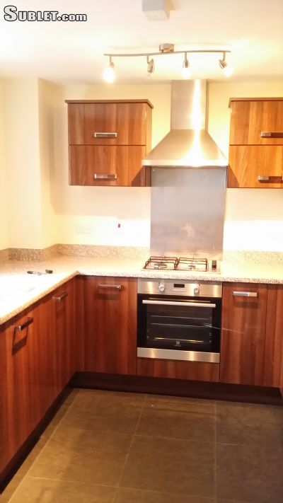 Image 1 unfurnished 2 bedroom Apartment for rent in Aldgate, City of London