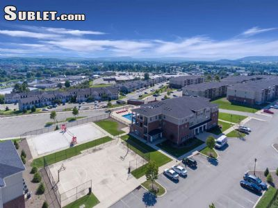 2BR Apartment for Rent on Grove Ln, Indiana