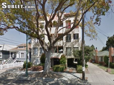 Image 6 furnished 1 bedroom Apartment for rent in Alameda, Alameda County