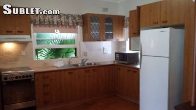 Image 1 Furnished room to rent in Kogarah Bay, St George 5 bedroom Hotel or B&B