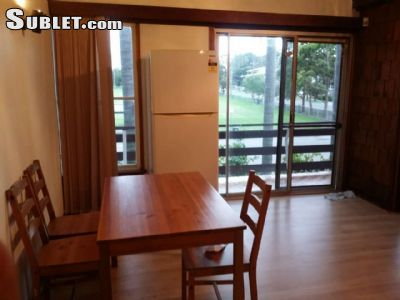 Image 5 Furnished room to rent in Kogarah Bay, St George 5 bedroom Hotel or B&B