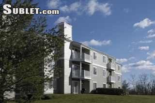 Apartment for Rent in Howard County